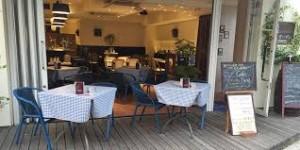images 12 300x150 3月3日 土  12時45分受付開始~15時 四季折々美味しい食べ物はいろいろあります♪美味しい食べ物をプロのシェフにお任せして、みんなで美味しい冬の食べ物を食べましょう♪♪   特別開催 高級広尾エリアの高級レストランパーティー♪  優雅な高級広尾エリア新店オープン!!高級感のある優美でシックな空間。 優雅な秋の味覚のパーティーにはふさわしい会場になります!  有栖川公園など♪仲良くなった方と散策などいかがでしょうか?