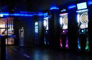 photo ueno 300x197 3/23  (土)15:15 16:45 綺麗な会場♪リクエストにお応えしまして、ダーツ交流♫初めての方初心者からベテランまで大歓迎です♫アクセスの良い銀座有楽町駅近く♪ダーツ以外も楽しめるパーティーグッツ多数あります!