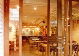 2月 22日 (土曜日)12:45 14:45 恵比寿駅近く♪♪カジュアル♪お洒落カフェコン♪こだわりオーガニックランチ♪♪お洒落なカフェのゆったりした時間をお過ごしください♪♪心地よい開放的なお洒落オープンテラスカフェ会(完全室内)♪会の後に夜景の綺麗なガーデンプレイス恵比寿や代官山散策などいかがでしょうか?