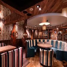 2月 20日 (木)15:15 17:00 夜勤の方や池袋にアクセスの良い方♪お洒落なアフターヌーンパフェデザート&フレンチトースト会!インスタ映え間違いないお洒落な内装です!  アメリカ西海岸風インテリアと美と健康を意識したお料理が女性に大人気!!木の温もりが溢れるスタイリッシュな空間は、まるでカリフォルニアにいるような気分を味わえます!青と白のストライプ模様のソファーがお洒落なテーブル席は、ゆっくりと寛いでいただけるので、肩肘張らずに過ごせます◎