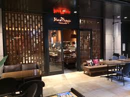 2/24 月曜日祝日 15:00受付開始~16:40 お洒落な店内!大人の雰囲気のお店!  ヘルシーなお料理と美味しいお酒を、微笑みの国タイのスタッフと共にお楽しみください。麻布十番や恵比寿にもありとてもオリエンタルな雰囲気の高級感ある店内になります。デザートカクテル会