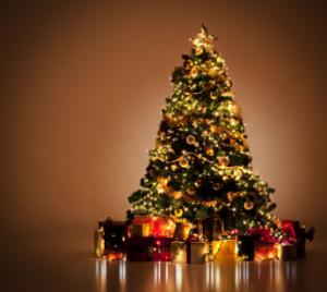 %E5%90%8D%E7%A7%B0%E6%9C%AA%E8%A8%AD%E5%AE%9A%E3%81%AE%E3%83%86%E3%82%99%E3%82%B5%E3%82%99%E3%82%A4%E3%83%B3 97 300x268 12/11 水曜日   19:45受付開始~22:00 クリスマスシーズン 有楽町・銀座で80年の歴史!日本屈指のビヤホールでのビア会!開放感抜群の正統派ビヤホールの雰囲気を現代風に再現♪完全個室ですので気兼ねなくゆっくり寛いでいただけます。 <銀座駅 徒歩3分・有楽町駅 徒歩4分>ビールのプロが注ぐ生ビール黒生ビールはもちろん、サワー、カクテル、ハイボールソフトドリンクや酒類ドリンクも飲み放題 全25酒類のラインナップ